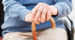 Puja el nombre de pensionistes a Palafolls