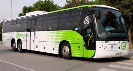Un nou bus unirà Blanes i Lloret en els propers mesos