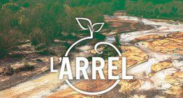 L'entitat L'Arrel inicia una nova campanya de sensibilització sobre el Delta de la Tordera