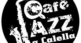 Arrenca la 19a edició del Cafè Jazz de Calella