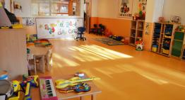La Llar d'Infants organitza una jornada de portes obertes aquesta tarda