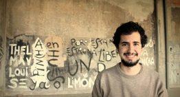 Victor Catalan, un altre regidor de Blanes que plega