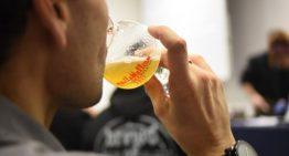 Dues cerveseres de Calella i Blanes s'enduen medalles al Barcelona Beer Challenge