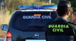 Confisquen un hotel de Pineda a una organització que introduïa cocaïna a Catalunya