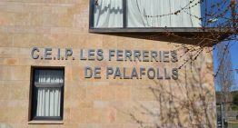 Les Ferreries celebra demà la seva festa de final de curs