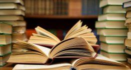 La Biblioteca la Cooperativa escalfa motors per un nou Club de Lectura Fàcil