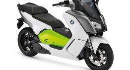 La Policia Local de Palafolls disposarà properament de motos elèctriques