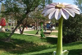 La Fundació del Molí s'encarregarà dels parcs i jardins de Malgrat