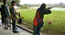 L'Ajuntament de Malgrat vol recuperar l'antic camp de tir com a espai natural