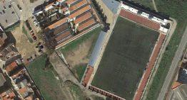 La pista polivalent de Malgrat es farà finalment al costat del camp de futbol