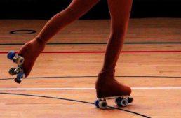 El Palauet acull demà una jornada valorativa de patinatge