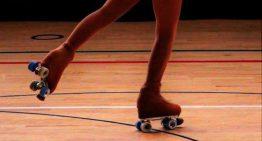 El treball de recerca palafollenc sobre les lesions en el patinatge torna a ser premiat