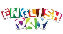 Els centres educatius de Palafolls celebren demà l'English Day