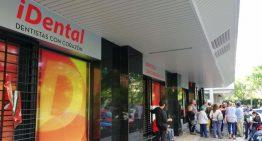 L'Oficina de consumidors de Palafolls assessora als clients d'iDental