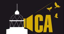 El Calella Film Festival tanca aquest diumenge la seva 3a edició