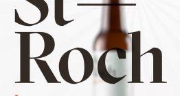 Neix St Roch, la cervesa artesana de Malgrat de Mar
