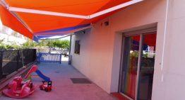 La Llar d'Infants visita comerços, serveis i equipaments municipals per conèixer el poble