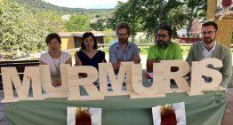 Neix a Malgrat el Festival Murmuris, una nova proposta de música independent