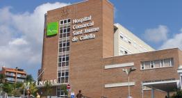 El Síndic conclou que l'Hospital de Calella va minimtzar els maltractaments al nadó de Pineda