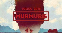 Malgrat estrena el nou Festival Murmuris