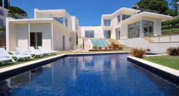 Diverses agències d'habitatge demanen que s'aixequi la moratòria dels pisos turístics a Lloret
