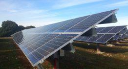 Malgrat comença un procés per promoure l'energia solar fotovoltaica en habitatges i empreses