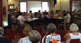 El ple de l'Ajuntament d'avui explicarà els comptes de l'any passat
