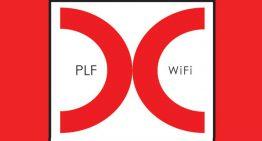 Palafolls millora la seva xarxa WIFI pública
