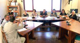 ERC creu que el govern no té en consideració les propostes de l'oposició