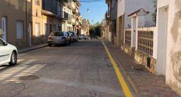 Els carrers Santiago Ramon y Cajal i Montserrat ja no tenen estacionament quinzenal