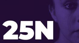 Malgrat escalfa motors per la commemoració del 25-N amb un taller sobre el sexisme a la publicitat