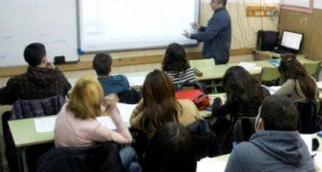 L'Ajuntament de Palafolls estrenarà en breu el projecte d'aula mentor