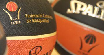Els primers equips de futbol i futbol sala encadenen una nova victòria i el Sots-25 de bàsquet torna a caure