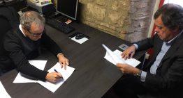 S'amplia a 6.000 euros el fons solidari de Sorea per persones en situació de vulnerabilitat econòmica