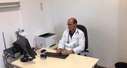 La Fórmula Palafolls rep un premi de la Societat Espanyola de Metges d'Atenció Primària