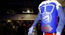 El Carnaval de Blanes d'enguany no tindrà Nit Jove