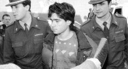 25 anys del crim de la ballesta