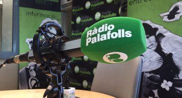 Ràdio Palafolls posa en marxa una nova edició del concurs durant les Festes de Nadal