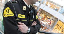 Interior proposa estendre la seguretat privada al Maresme per evitar robatoris
