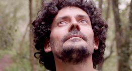 Gospel Viu participa en el primer disc de L'últim indi, el nou projecte d'Eduard Costa