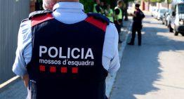 L'ACM i el Consell Comarcal del Maresme presenten una moció per lluitar contra els robatoris