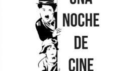 Alumnes de l'Escola de Teatre Artur Iscla de Pineda participen en un intercanvi amb companys madrilenys