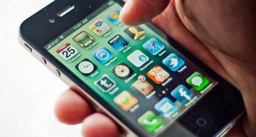 Palafolls habilita un telèfon per ajudar les persones més vulnerables