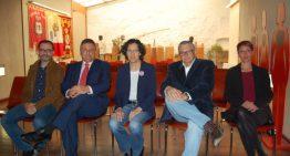 Junts per Palafolls i Nosotros també concorreran a les eleccions municipals