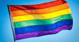 Ciutadans establirà un programa de suport a joves i adolescents LGTBI