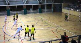 El Sènior Femení del SanLuises proclama campió de la Copa Girona, que deixa 3 títols palafollencs més