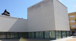 Dilluns reobre l'Escola Municipal de Música i Dansa
