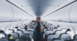 Un matrimoni de Palafolls denuncia no poder volar amb avió per la discapacitat de l'home