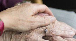 La CSMS escalfa motors per la commemoració del Dia Mundial de l'Alzheimer