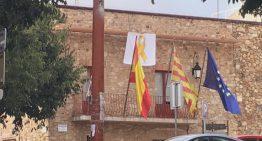 L'Ajuntament de Palafolls atura tota l'activitat institucional fins el ple de dijous